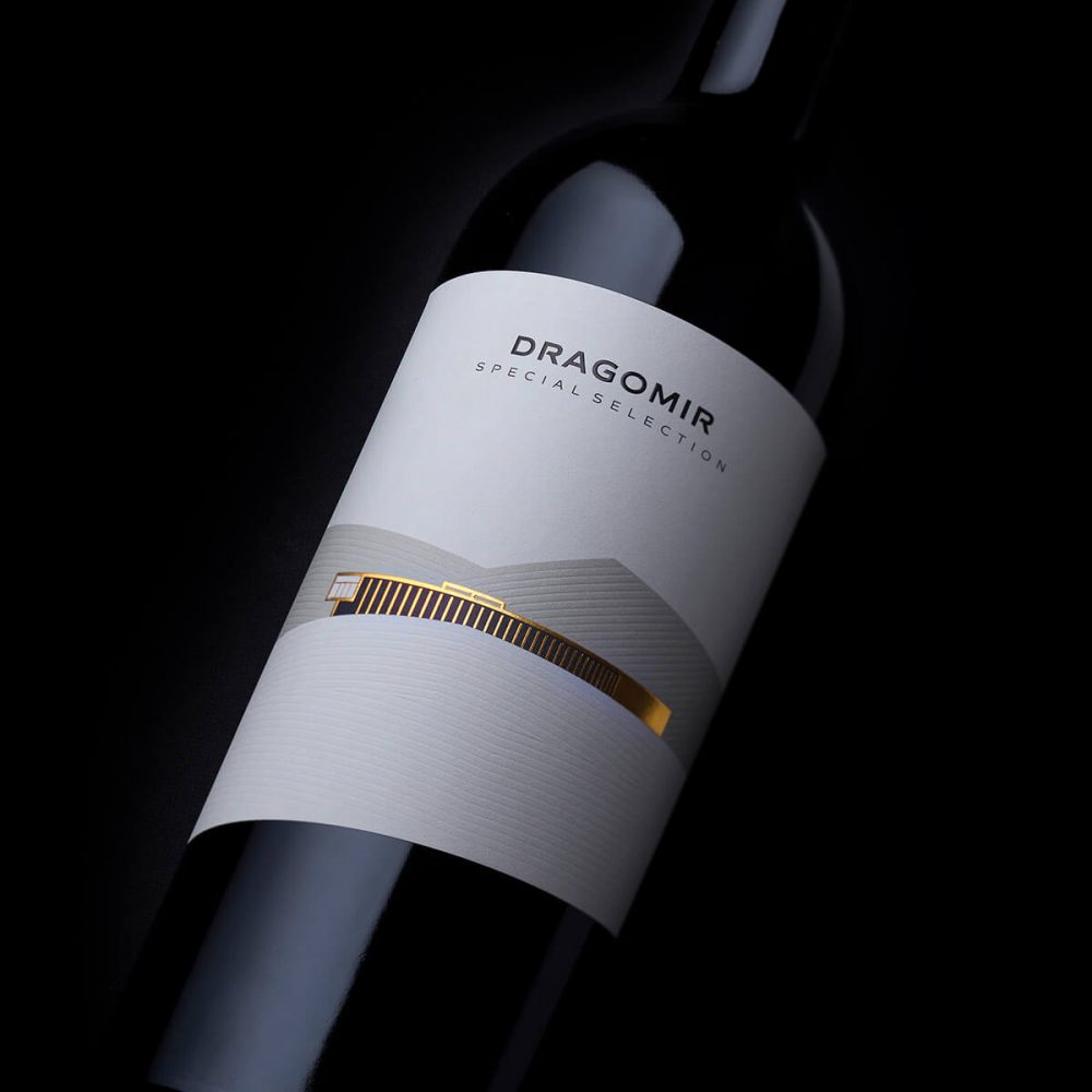 Dragomir Estate Winery