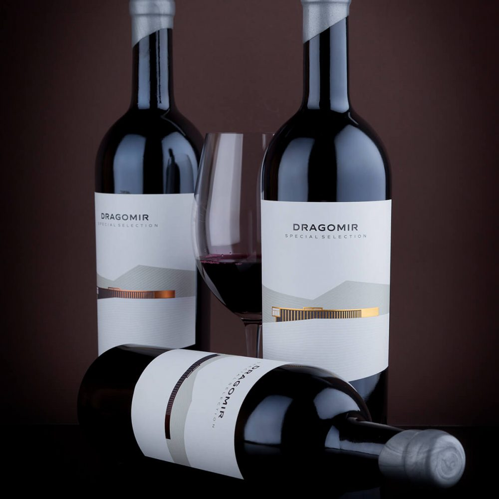 minimalist-wine-label-design_06